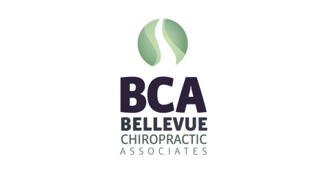 pic of BCA Chiropractor