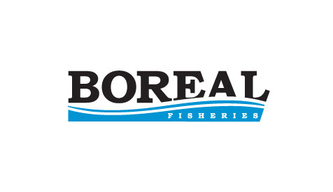 pic of Boreal Fisheries