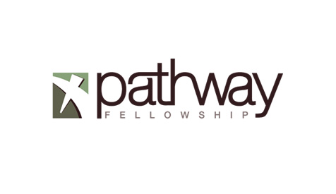 pic of Pathway Fellowship