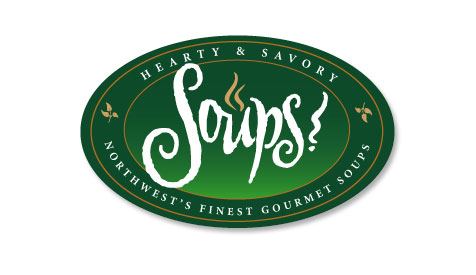 pic of Soups!